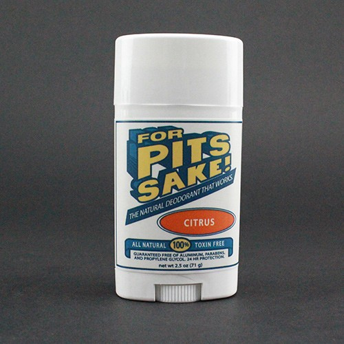 Product_PitsSake_Citrus
