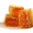 Honeycomb wax