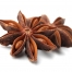 ingred_Star Anise