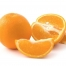 ingred_sweet_oranges2